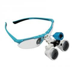 DENTAL SURGICAL LOUPE