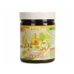 Maharishi Amrit Kalash - (Paste/Tablets)