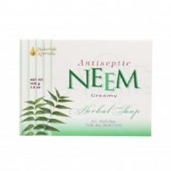 Soap - Neem