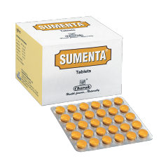 Sumenta Tablet