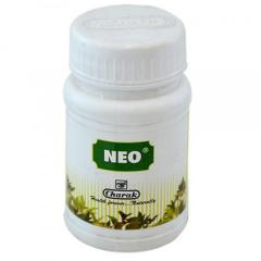 NEO TABLET