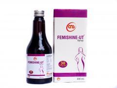Femishine-UT