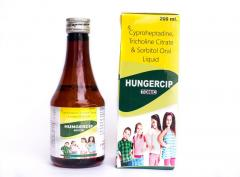 Hungercip Tonic