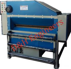 Plywood Dipping Machine - Automatic Model