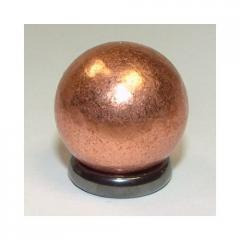 Copper Bright Acid