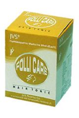 Folli Care (Hair Tonic)