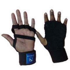 Gravity Gym Gloves
