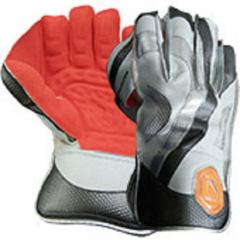 Gravity Skipper Wicket Keeping Gloves