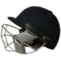 Gravity Club HD Cricket Helmet