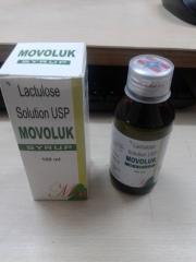 Сироп Movoluk