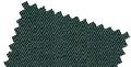 Fabrics, General workwear