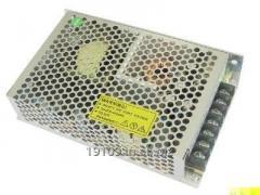 SMPS  (PFC Series ) PD 100