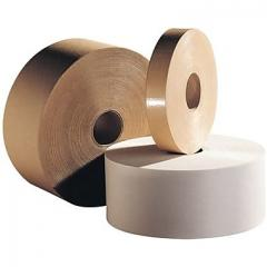Reinforcement Environmental Friendly Tape