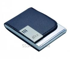 Visiting / Credit Card Holder