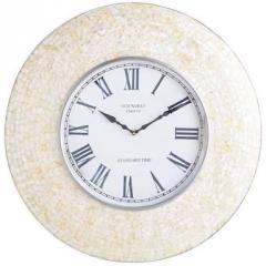 Decorative Mosaic wall clock