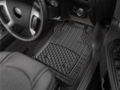 Accessories for Audi India