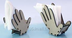 Napkin /Tissue Paper Holder