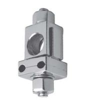 Single Pin Clamp / Swivel Clamp