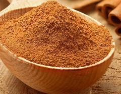 Cinnamon Powder / Stick