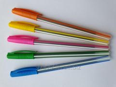 DOST Ball point pens