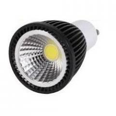 LED MR 16 Lamp