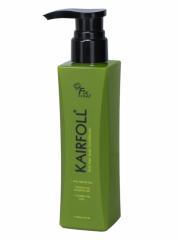 Kairfoll Anti Hair Loss Conditioner / Shampoo /