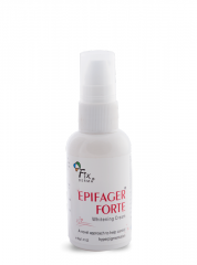 Epifager Forte/ Epifager Regale – Whitening Cream
