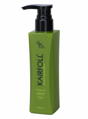 Kairfoll Anti Hair Loss Conditioner / Shampoo / Lotion