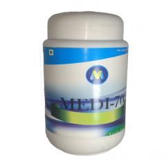 Medi -70 Protein Supplement