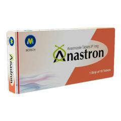 Anastron Tablet