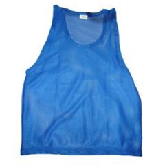Self Piping Training Vests