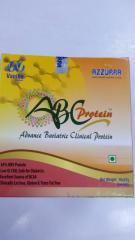 ABC белка