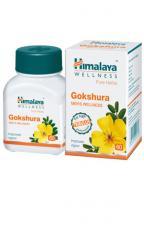 Гималаи Gokshura (повышает бодрость)