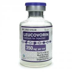 Leucovorin Injection (Cyclophosphamide Powder)