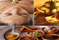 Amrita Body to Body Massage in Malviya Nagar Delhi