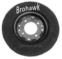 Laminated tyres manufacturer