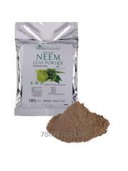 Organic neem powder 100gm