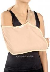 Arm Sling Pouch MGRM