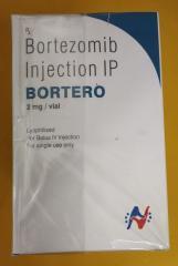 Inyección Bortero