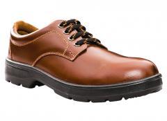 Aglet-Strix industrial safety shoes