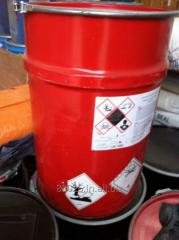 Buy pure sodium cyanide online (india)