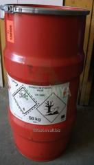 Buy Sodium Cyanide 98% Briquettes online, sodium