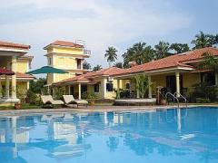 Serviced Apartments and Villas for Rent in North