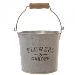 GARDEN ACCESSORIES & NAUTICAL PRODUCTS