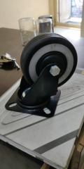 Zen Wheel Castors