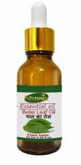 Natural Betal leaf Essential oil