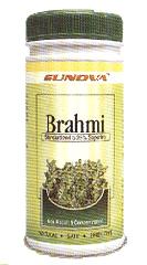 Sunova Brahmi
