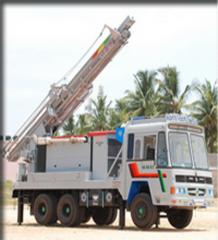 Truck Mounted Rigs ARE-300