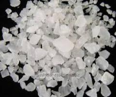Potassium Cyanide for sale in Haveri , India