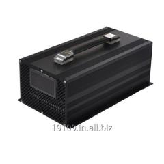 Electrical mounting boxes